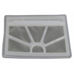 Makita DPC6200 Screen Air Filter Fits DPC6400 DPC6410 Quality Replacement