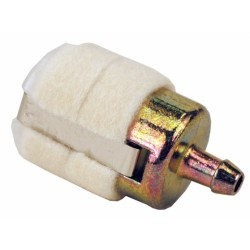 Walbro Felt Fuel Filter Quality Replacement Part