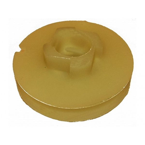 Chainsaw Starter Recoil Pulley Fits Many Models Of Chinese Chainsaw Quality Replacement Part