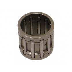 Chainsaw Clutch Bearing Fits Many Models Of Chinese Chainsaw Quality Replacement Part