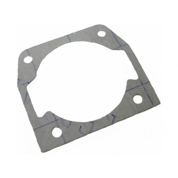 SL5500 Cylinder Head Gasket Fits SL5800 Quality Replacement Part
