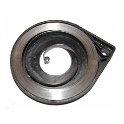 Chainsaw Recoil Spring Fits Many Models Of Chinese Chainsaws Quality Replacement Part