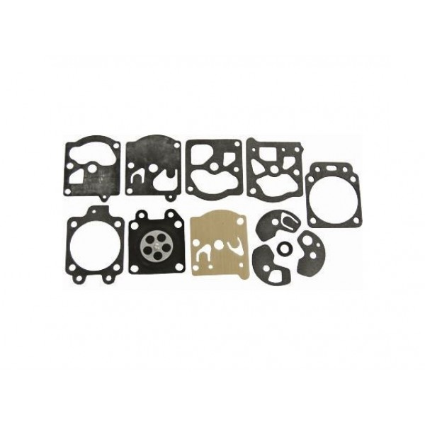 Walbro WA/WT Carburettor Diaphragm Kit Quality Replacement Part