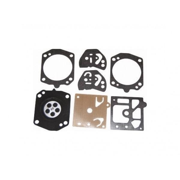 Walbro D10 Carburettor Diaphragm Kit Quality Replacement Part