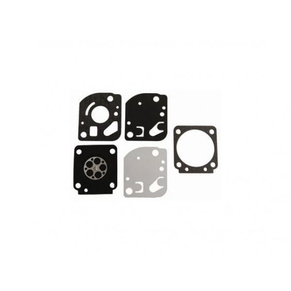 Zama C1U Carburettor Kit GND-12 Quality Replacement Part