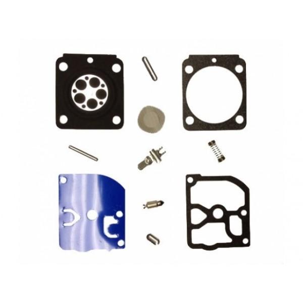 Stihl FS38 Carburettor Repair Kit Fits FS55 BG45 HS45 Quality Replacement Part