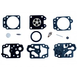 MacAllister MGTP254 Carburettor Repair Kit Quality Replacement Part