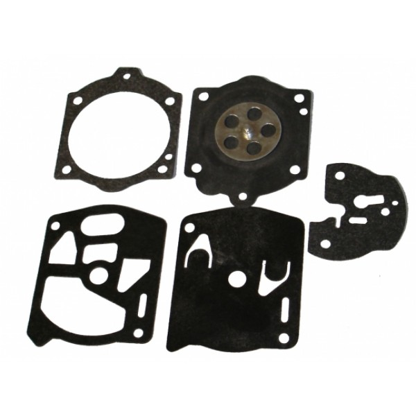 Walbro WS Carburettor Diaphragm Kit Quality Replacement Part