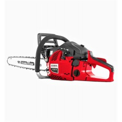 Petrol & Electric Chainsaw Spares
