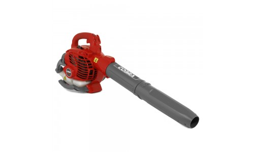 Garden Blowers & Vac Spare Parts