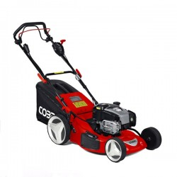 Lawnmower Replacement Parts