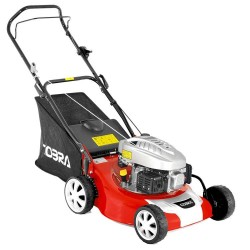 Cobra Lawnmower