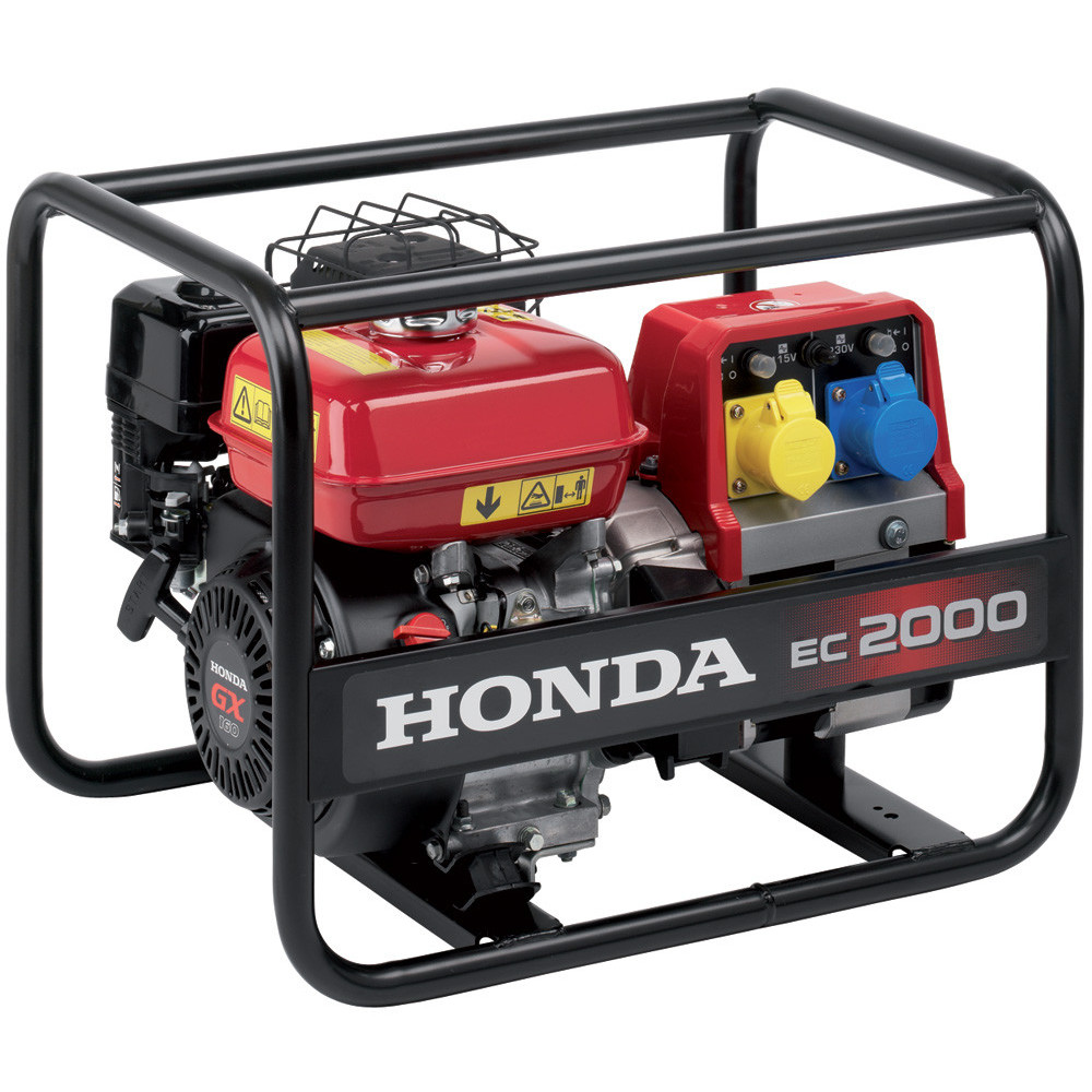 Generators Diagram Of All Years Gcv160 A2a Honda Small Engine Control 1 Gererator Outdoor Spares