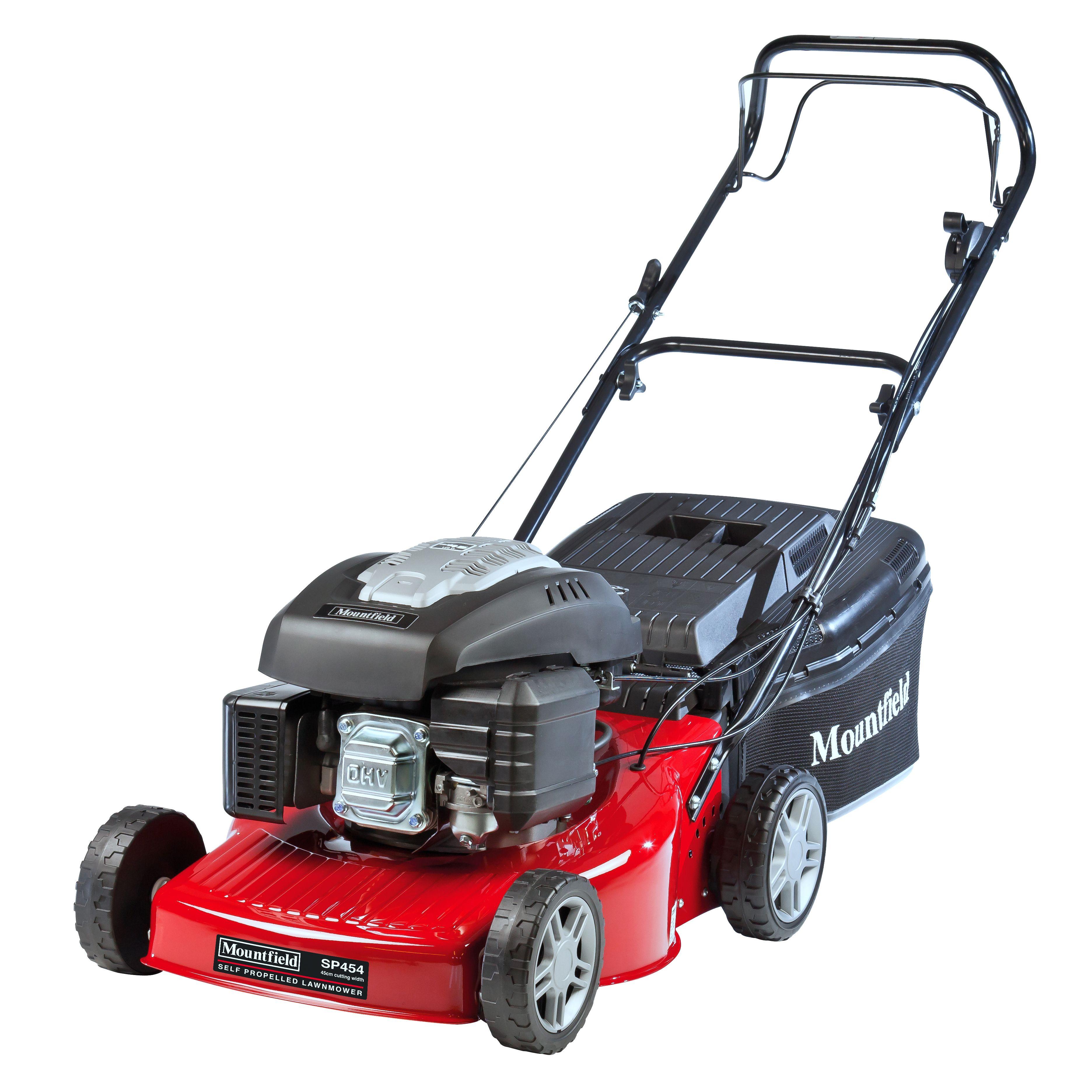 Sp454 Rm45 2013 2014 Models Honda Lawn Mower Fuel Filter